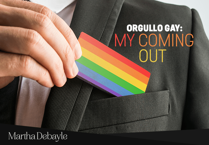 orgullo-gay-My-coming-out
