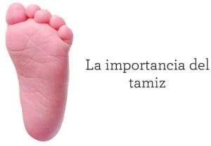 tamiz-neonatal