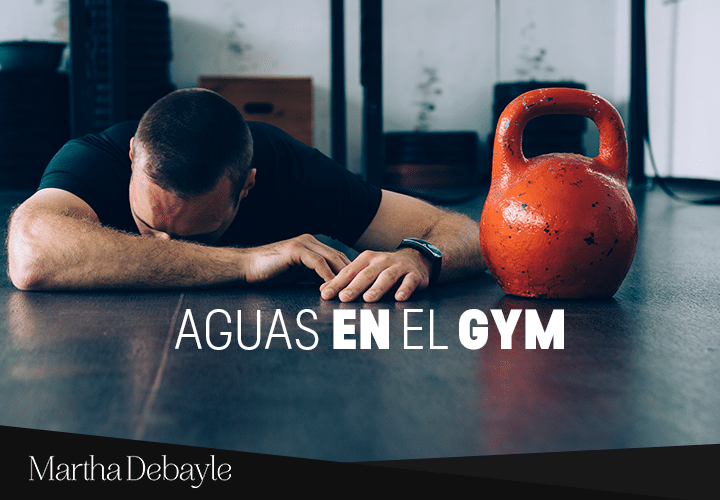 Aguas-en-el-gym
