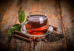 No-te-aburras-de-tomar.té