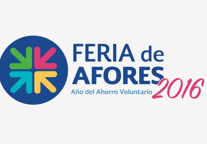 afores-2016