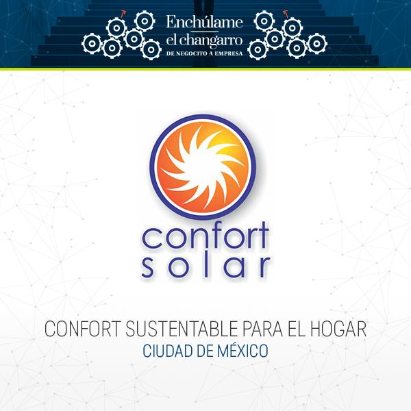 confort-solar