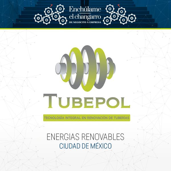 tubepol