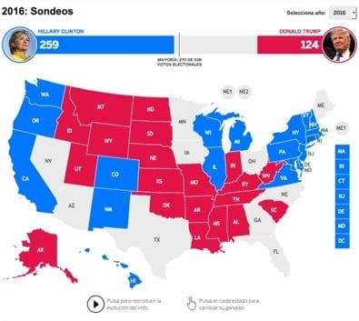 Elecciones-E.E.U.U.