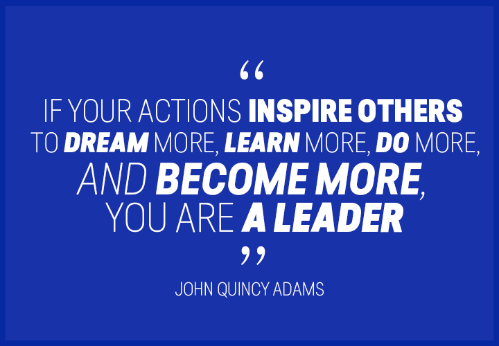 If-your-actions-inspire-others-to-dream-more,-learn-more
