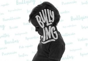 bullying fisico Archives - Martha Debayle