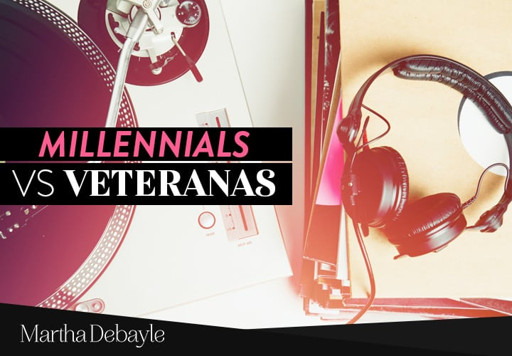 Millennials-vs-veteranas