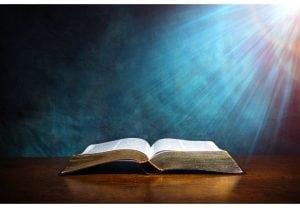 Clases De Religión Mormones