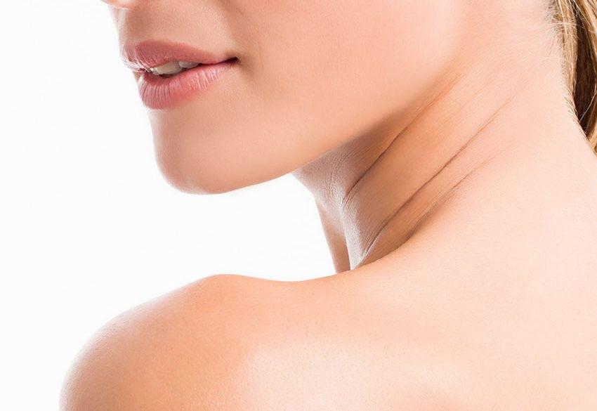 La importancia de la mandíbula - Martha Debayle