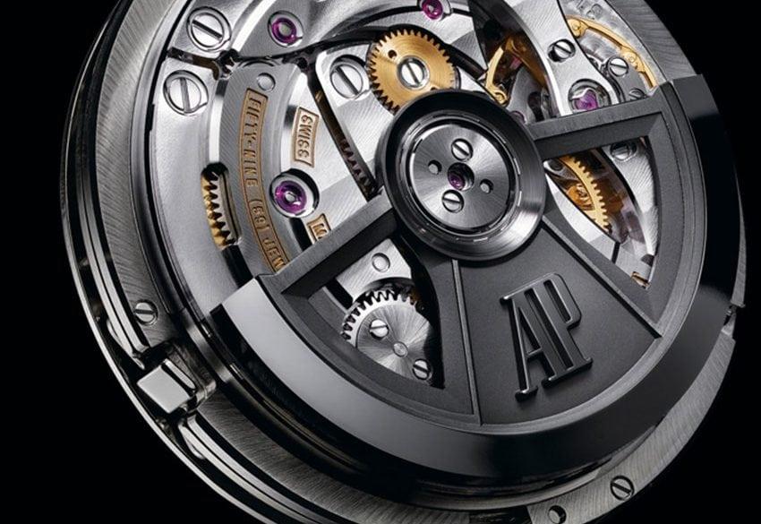 ¿Por qué sigue siendo tan importante el arte de la relojería  - Martha  Debayle 6881f558c38