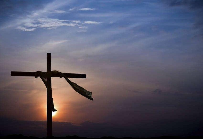 Semana Santa: Todo lo que no sabías