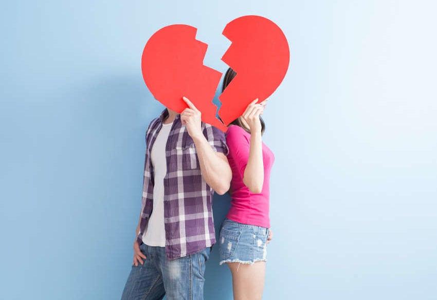 5cdef51f38 ¿Por qué tu ex no se va de tu vida  - Martha Debayle