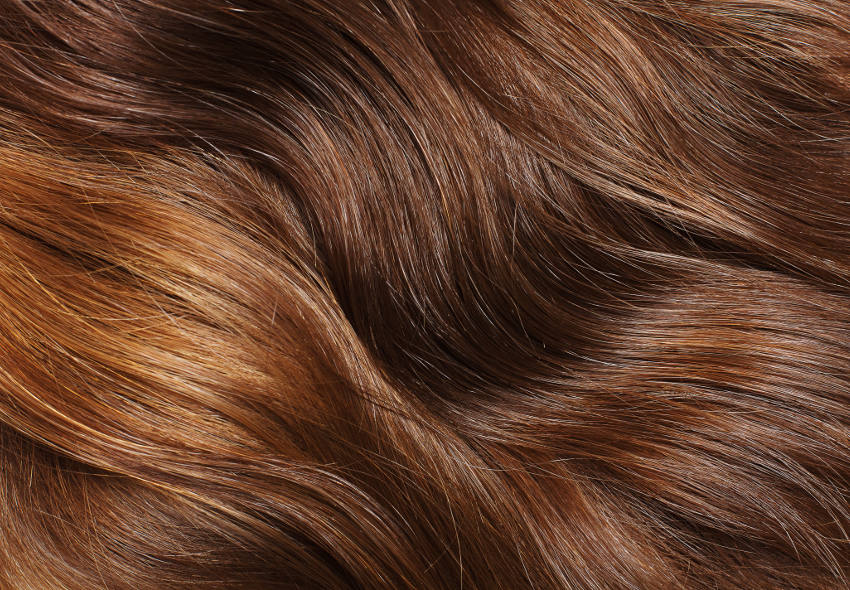 Expertos en color de cabello df