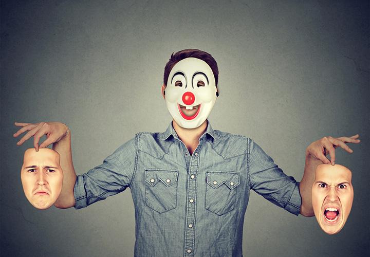 Nuevos avances en el estudio de la psicopatía